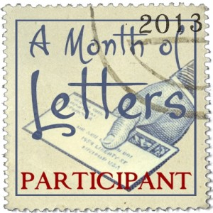 LetterMo2013square-300x300