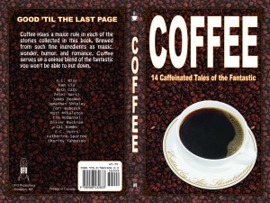 Coffee_TPB_Cover-300x225