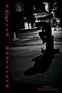 Twisted Boulevard Cover