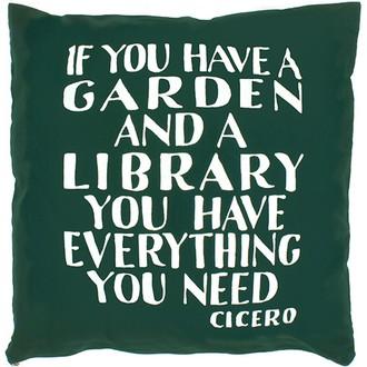 library_cushion_cicero_big